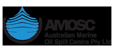 The Australian Marine Oil Spill Centre
